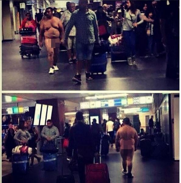 Utandıran yolcular