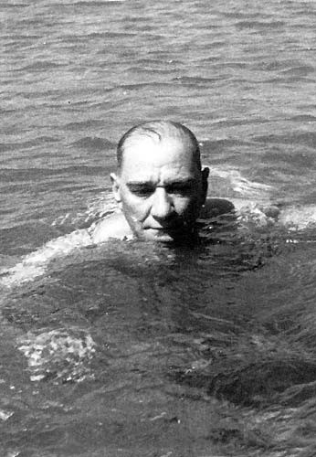 Atatürkün bilinmeyen fotoğrafları