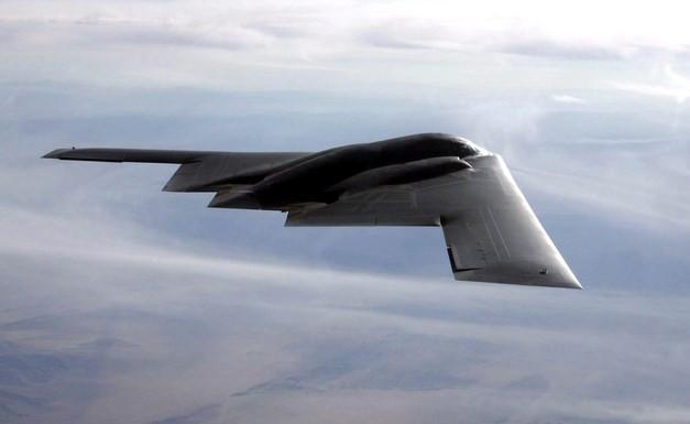 Dünyanın en pahalı uçakları