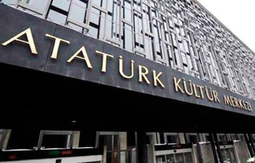 İstanbul'un efsane kültür mekanları şimdi ne durumda?