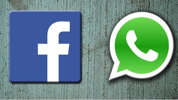 Facebook Messenger'de yapıp Whatsapp'ta yapamayacağınız 5 özel