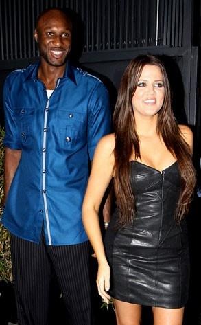 Kardashian'lar kaç erkeğin hayatını kararttı?