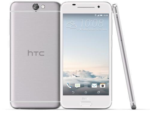 İşte HTC'nin yeni telefonu One A9
