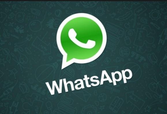 WhatsApp'a yeni bir özellik gelebilir