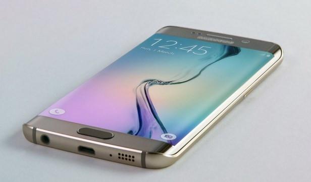 Marshmallow güncellemesi alacak Samsung modelleri
