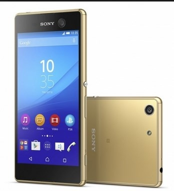 Marshmallow güncellemesi alacak Sony telefon modelleri
