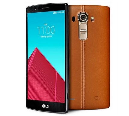 Marshmallow güncellemesi alacak LG modelleri