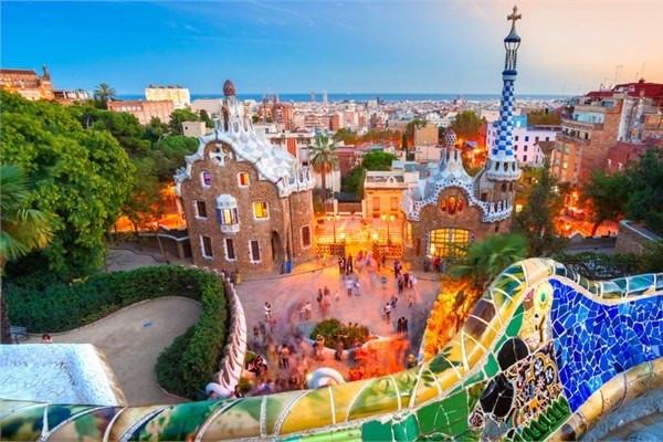 Avrupa'da görülmesi gereken 30 yer