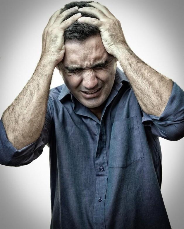 Yorgunluğun 14 nedeni ve çözümü