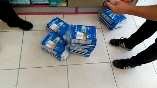 İBB'nin 'ücretsiz engelli yardımları' 8.95 TL'ye sat