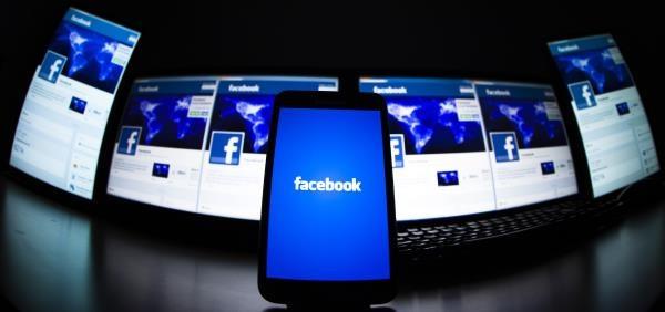 Facebook o özelliği tüm kullanıcılara açtı