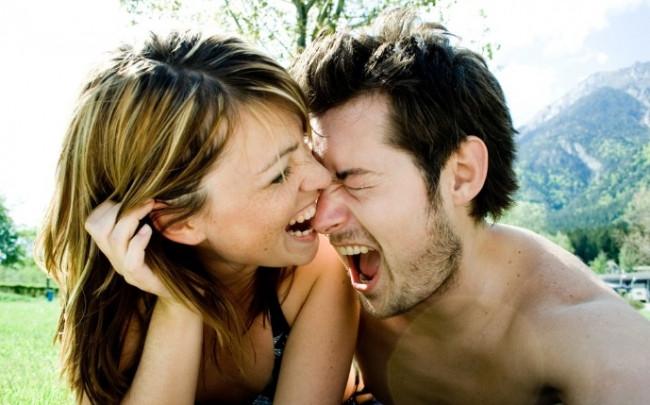 Cinsellik ve uyku arasındaki 3 bağ