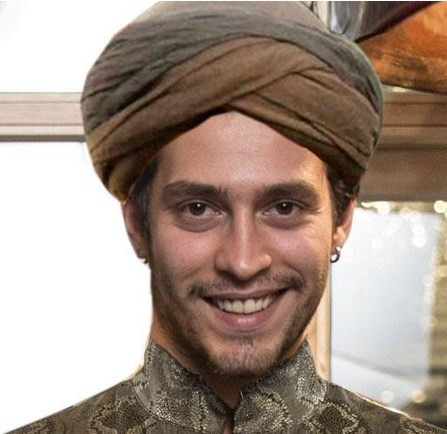 Kösem Sultan'da kim kimdir?
