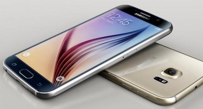 En iyisi hangisi: iPhone 6S mi Galaxy S6 mı?