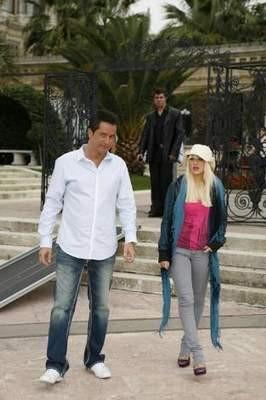 Christina Aguielera İstanbulda !