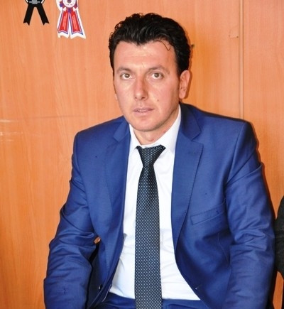HDP'de Meclis dışı kalan milletvekilleri