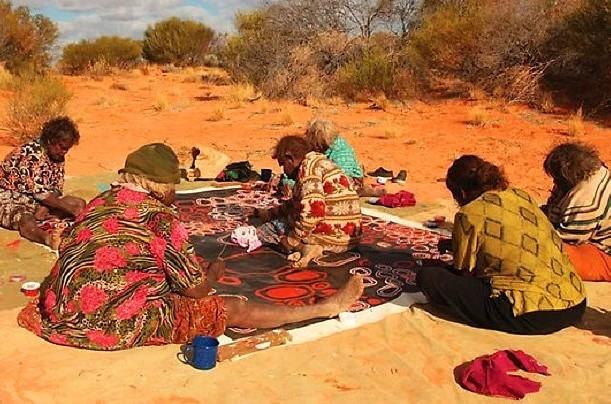 Dünyanın en ilginç ilkel kabileleri