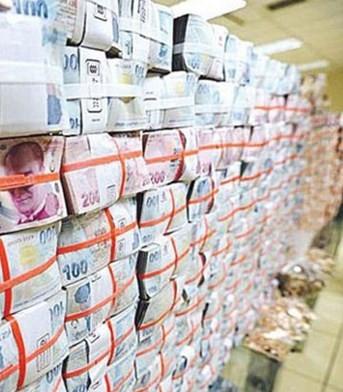 2016 yılında Asgari ücret ne kadar olacak?