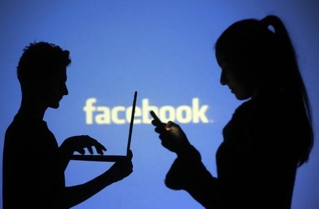 Facebook güvenliğinizi üst seviyeye çıkarın