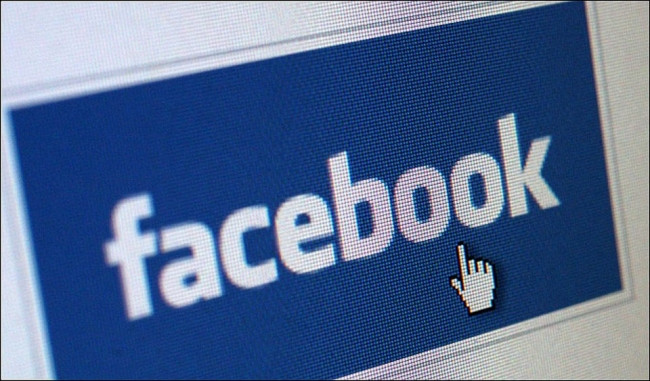 'Facebook'suz daha mutluyuz'