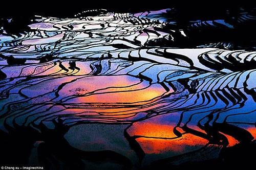 Doğu'nun kalbi yoksa Çin'de mi atıyor?