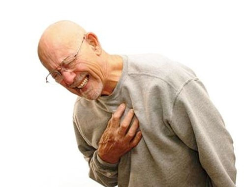Kalp krizi anında ne yapılmalı