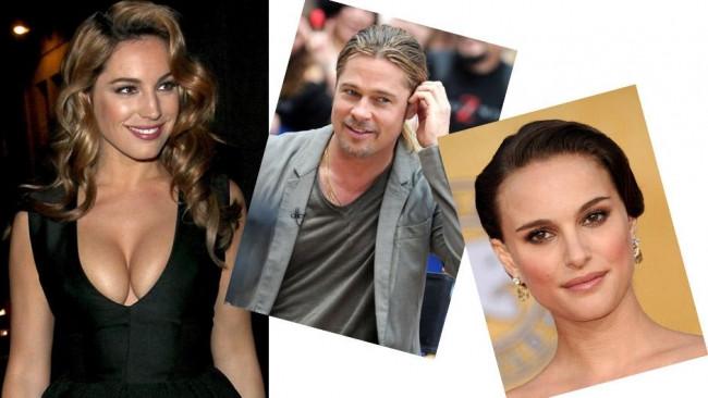 Bu ünlülerin güzelliği bilimsel olarak da kanıtlandı