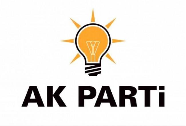 AK Parti Etik Kurulu ekibini kurdu! İşte o isimler