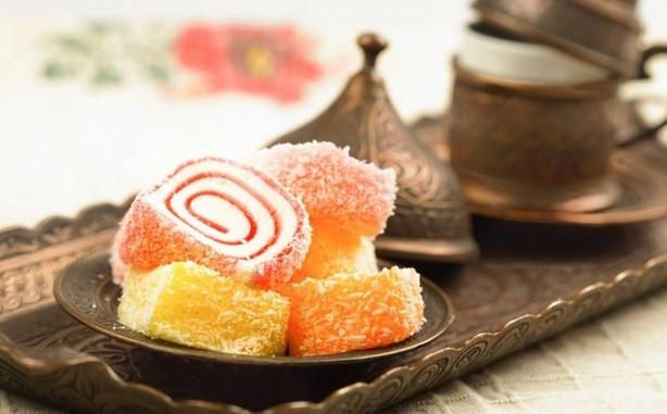2016 Ramazan bayramı ne zaman? Bayram tatili kaç gün
