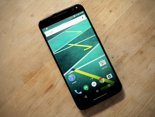 En hızlı şarj olan akıllı telefonlar