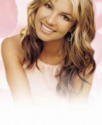 Britneyin muhteşem dönüşü