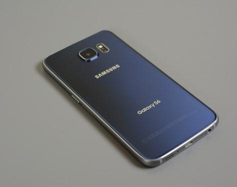 Samsung telefonlar marshmallow güncellemesi ne zaman alacak?