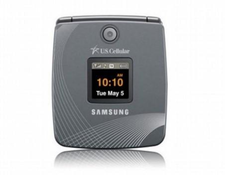 Samsung'un unutulmayan en sıradışı telefonları