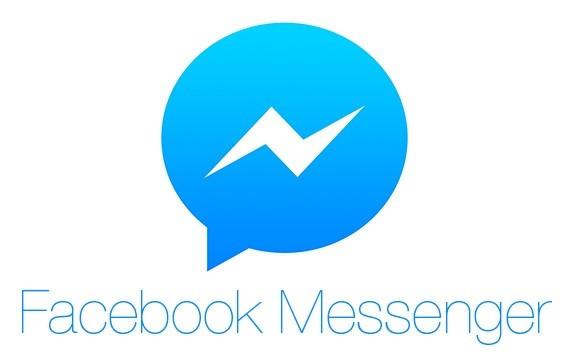 Facebook Snapchat'i yok edecek