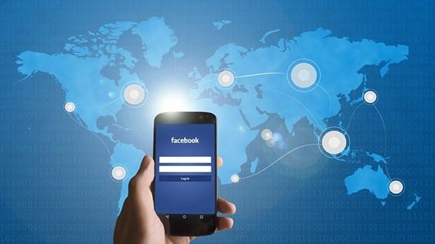 """Facebook'ta """" sevgiliden ayrıl' özelliği """" gelecek"""