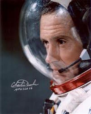 Uzaya giden hatıralar hala orada!