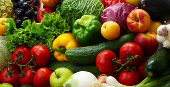 Diyet yapmadan kilo vermenin 15 yolu