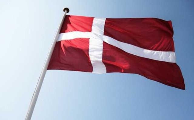 İşte bayraklarla ilgili bilmediğiniz gerçekler