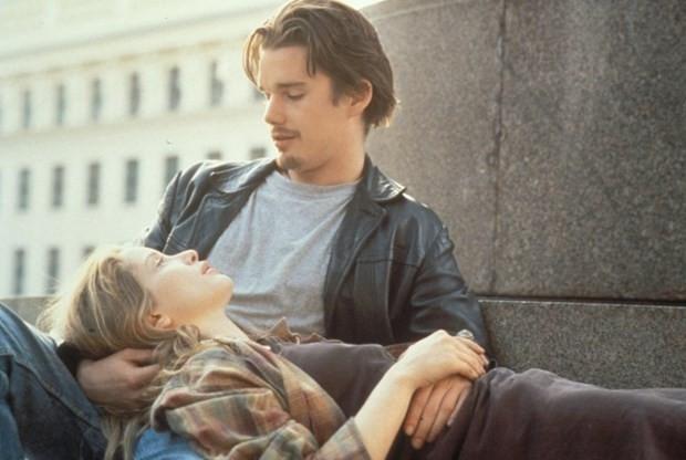10 romantik film önerisi