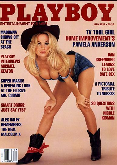 Pamela-Jordan fena kapıştı