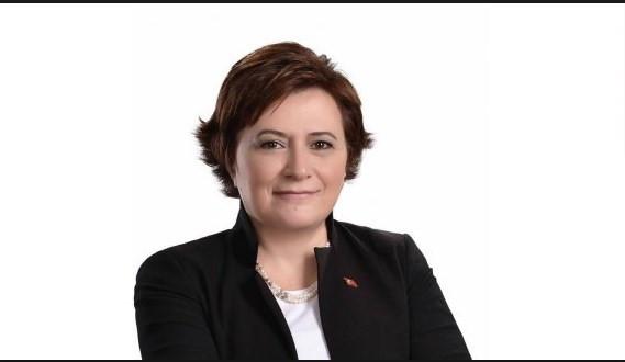 Fatma Güldemet Sarı Kimdir (Çevre ve Şehircilik Bakanı)