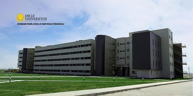 Beşeri Bilimler alanında Türkiye'nin en iyi üniversitesi hangisi?