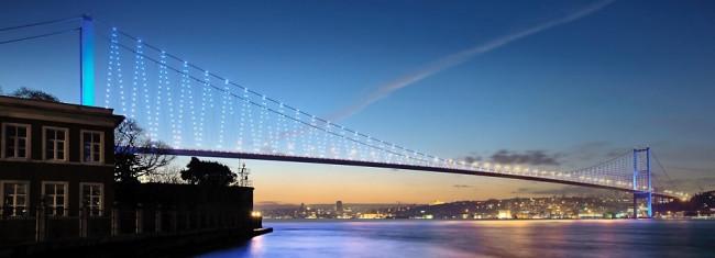 Türkiye, internette en çok aranan ülke oldu