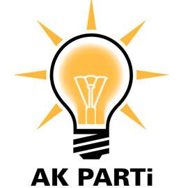 İşte AK Parti bu yüzden Odak
