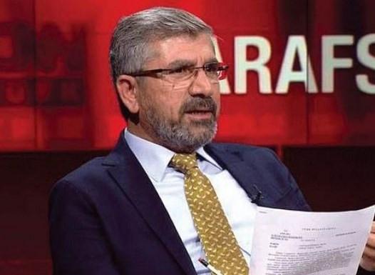 Diyarbakır Baro Başkanı Tahir Elçi kimdir