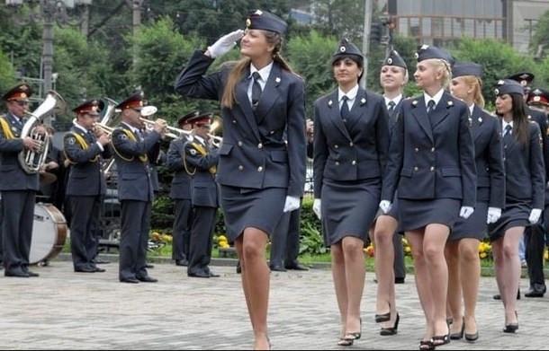 Rusya ordusunun en etkili silahları