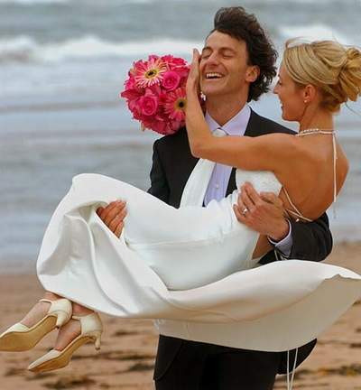 Yeni evlilerin yaptığı en büyük 7 hata
