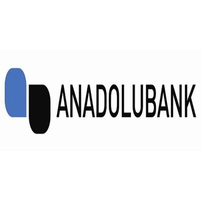 Bankaların konut kredisi faizleri