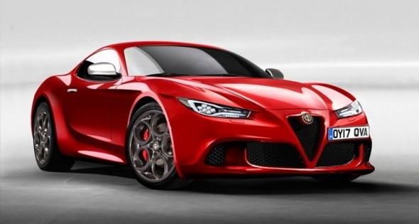 Türkiye'de en çok satan araba modelleri açıklandı