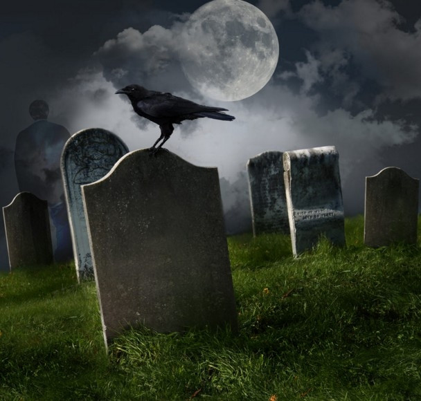 Ölüp tekrar dirilen insanlar o anları anlattı!